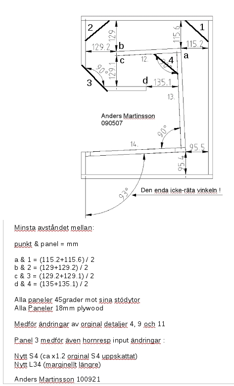 THAM15_MKII martinsson's blog takeuchi tb175 wiring diagram at edmiracle.co